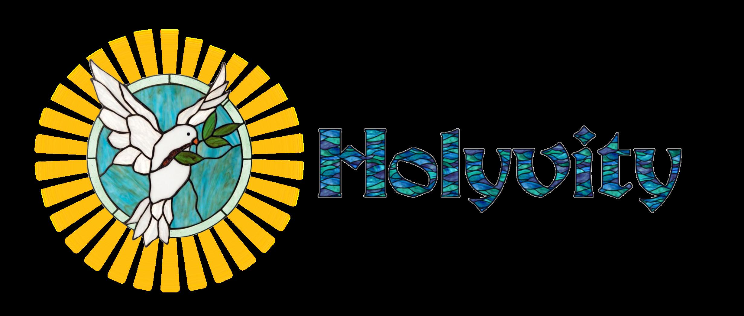 Holyvity